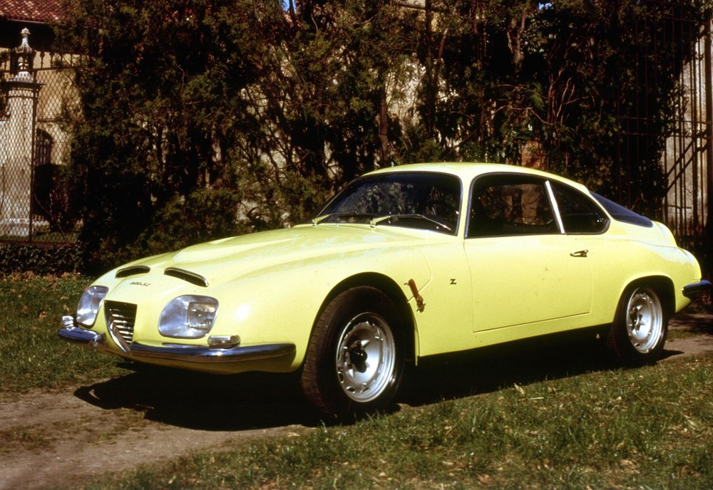 170206_Heritage_Alfa_Romeo_2600_SZ_Prototipo_2.jpg