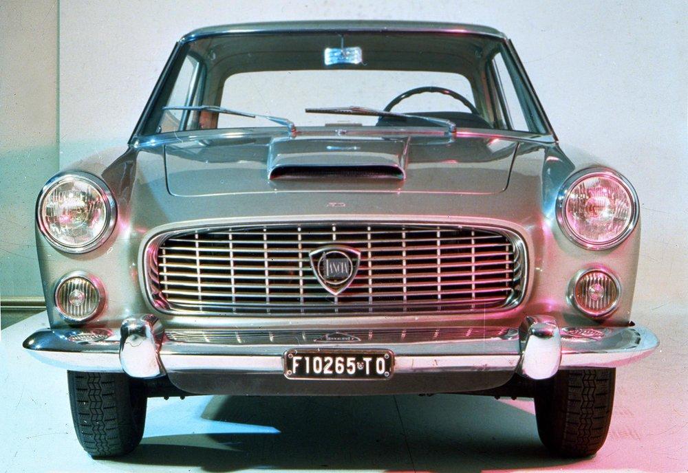 170206_Heritage_Lancia_Flaminia_Coupe_2.jpg