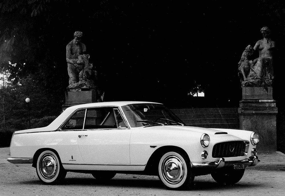 170206_Heritage_Lancia_Flaminia_Coupe_1959_1.jpg