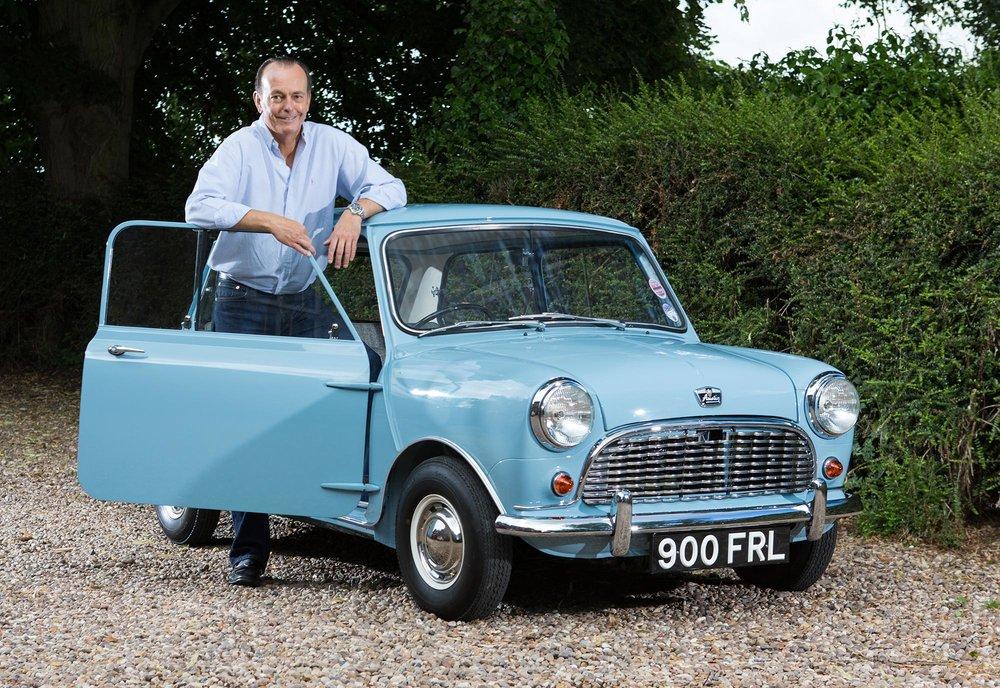 QW's-1959-Mini-2.jpg