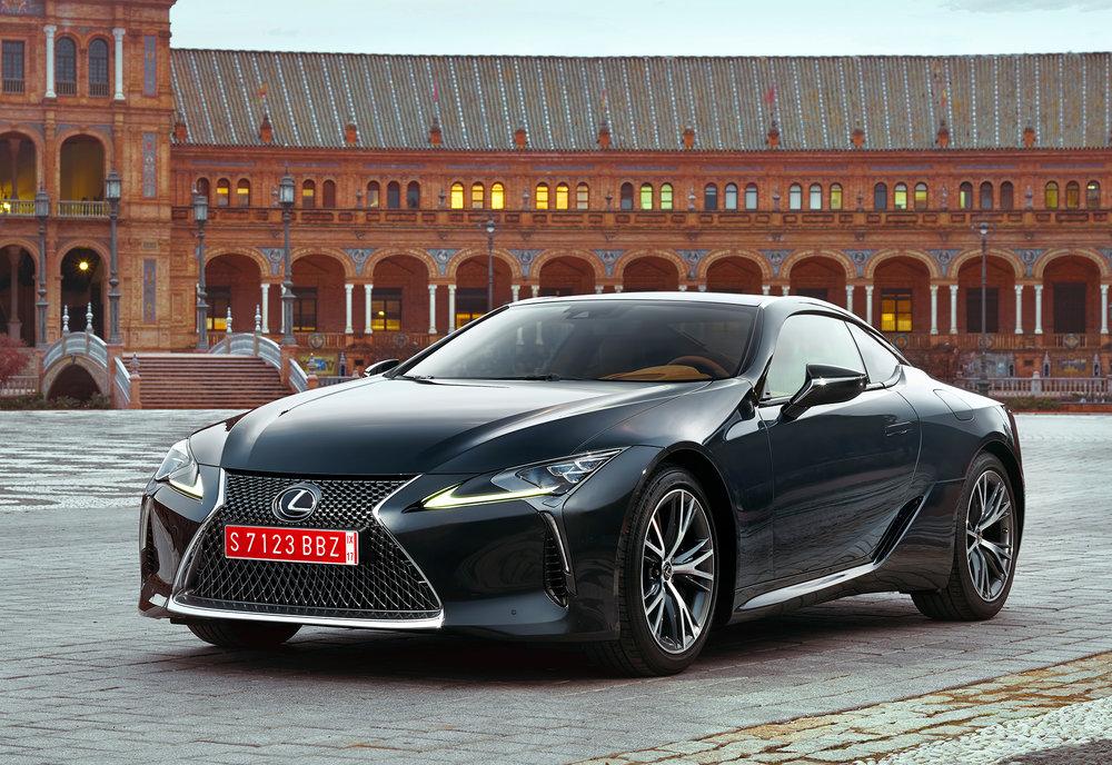 2017_Lexus_LC500_DarkGrey_Static_1.jpg