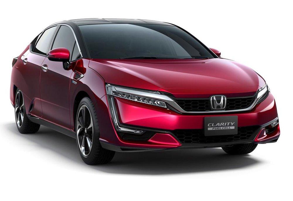 71521_Honda_Clarity_Fuel_Cell.jpg