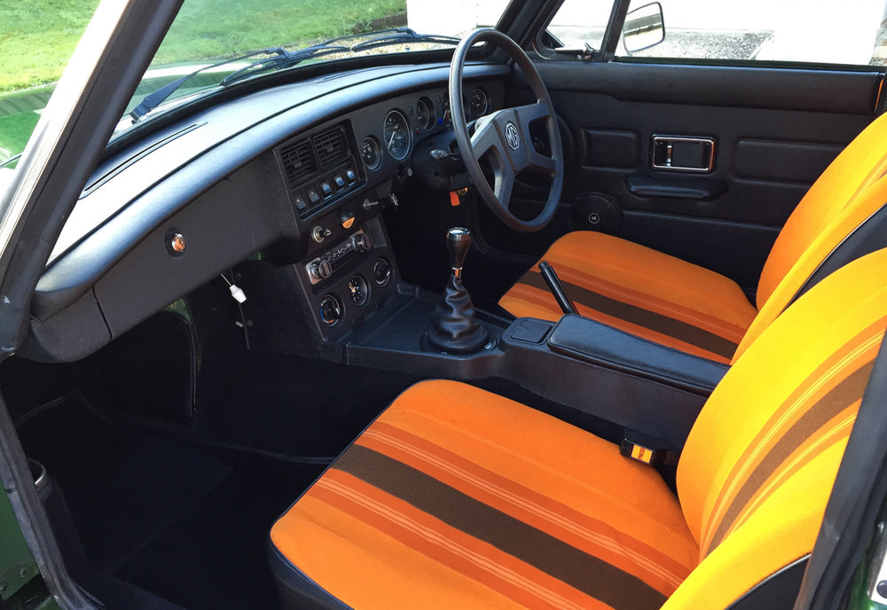 1980 MG B GT interior 2 HR.jpg
