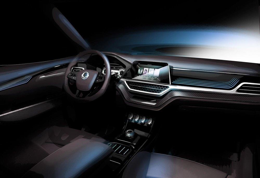 103880ssa_3.XAVL-teaser-interior.jpg