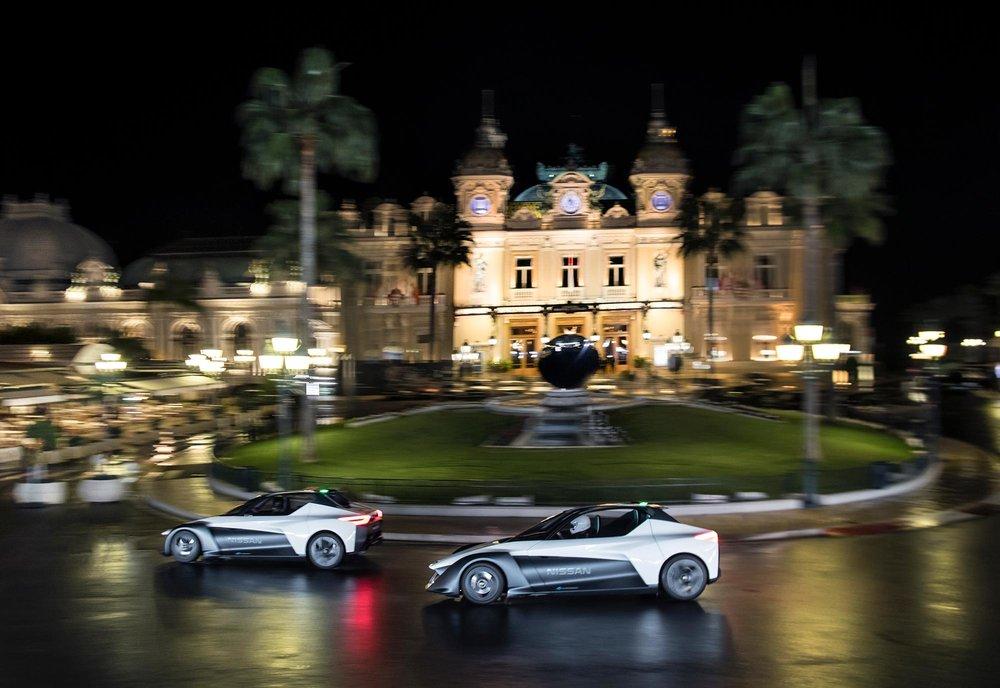 Nissan_BladeGlider_Monaco-01.jpg