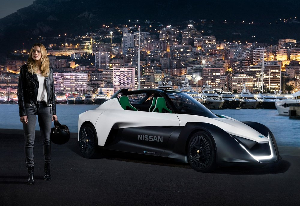 Nissan_BladeGlider_Margot_Shot_Closed.jpg