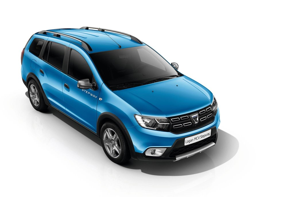 New-Logan-MCV-Stepway---EMBARGO-08h00-220217-(6).jpg