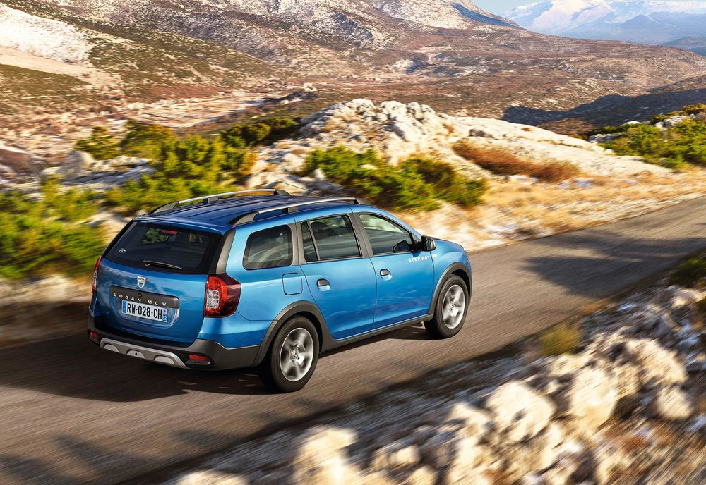 New-Logan-MCV-Stepway---EMBARGO-08h00-220217-(17).jpg