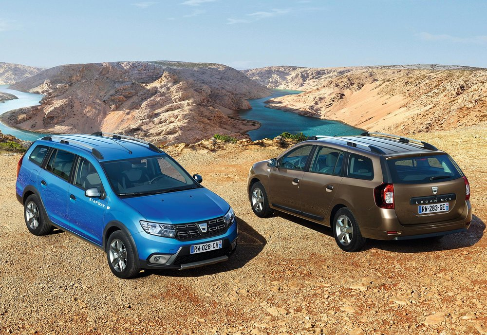 New-Logan-MCV-Stepway---EMBARGO-08h00-220217-(18).jpg