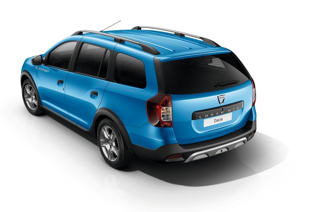 New-Logan-MCV-Stepway---EMBARGO-08h00-220217-(5).jpg