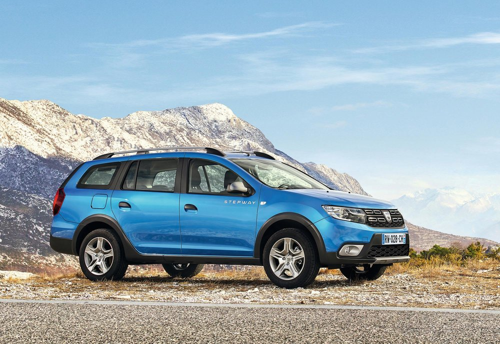 New-Logan-MCV-Stepway---EMBARGO-08h00-220217-(1).jpg