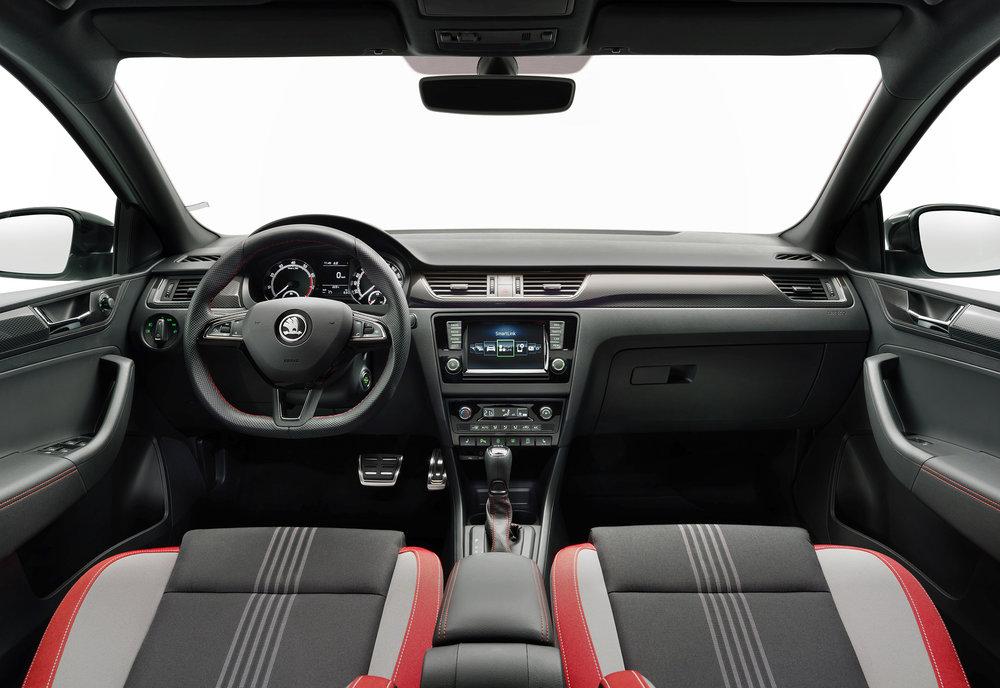 Rpaid-interior.jpg