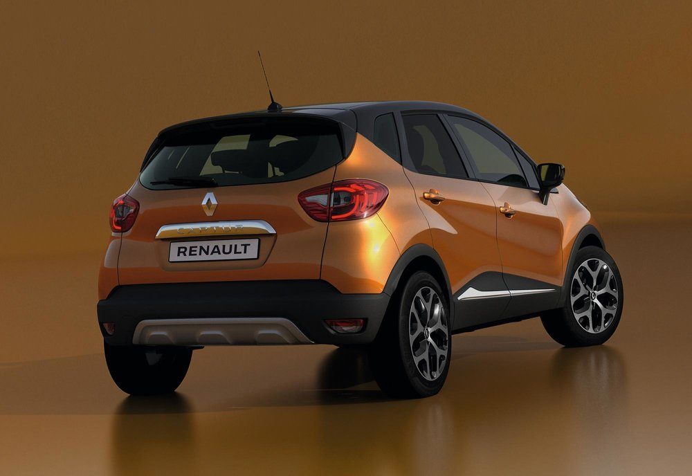 New-Renault-Captur---EMBARGO-07h00-UK-020317--(3).jpg