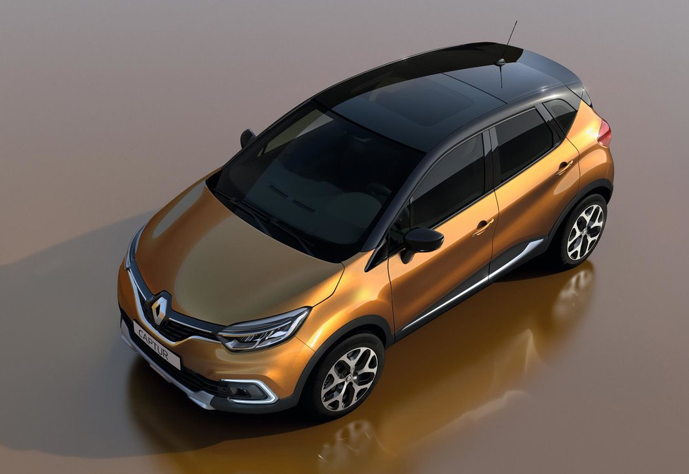New-Renault-Captur---EMBARGO-07h00-UK-020317--(2).jpg