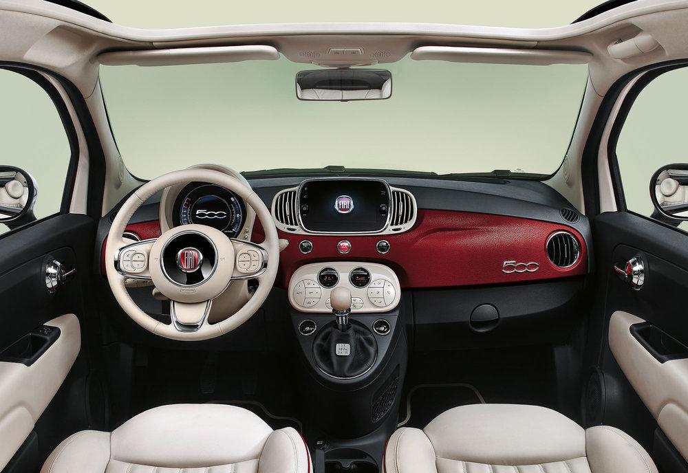 170301_Fiat_500_07.jpg