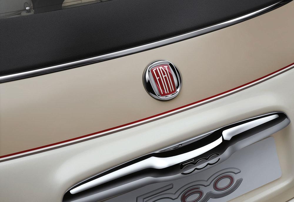170301_Fiat_500_11.jpg