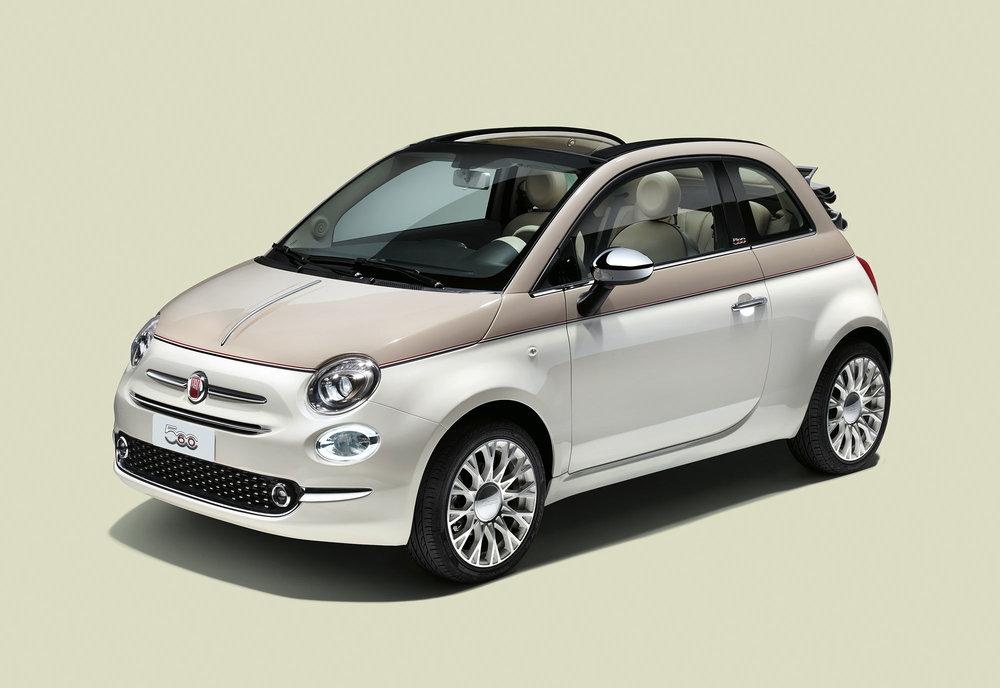170301_Fiat_500_01.jpg