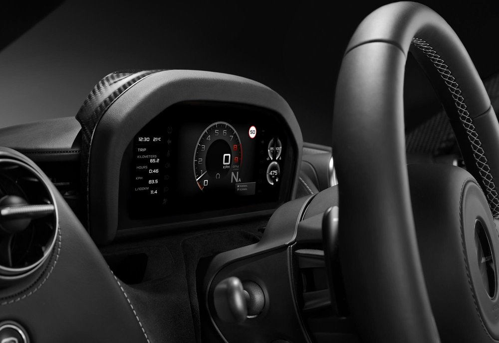 010317_IMAGE_NEW-McLAREN-SUPERCAR-WILL-ENGAGE-DRIVERS_FULL-DISPLAY_FINAL.jpg