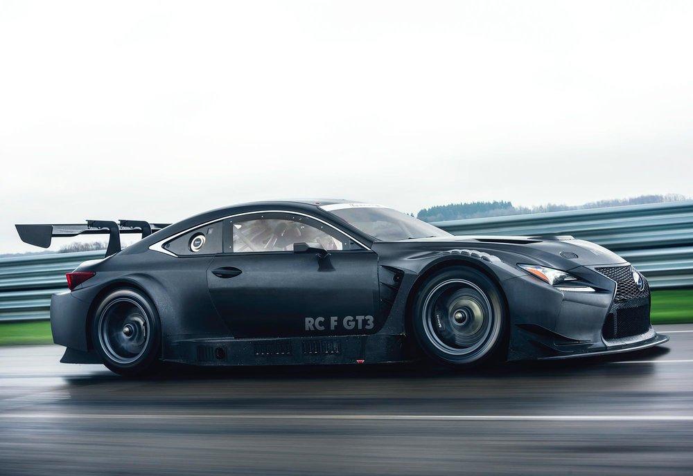 2017_Lexus_RC_F_GT3_Dynamic_009.jpg