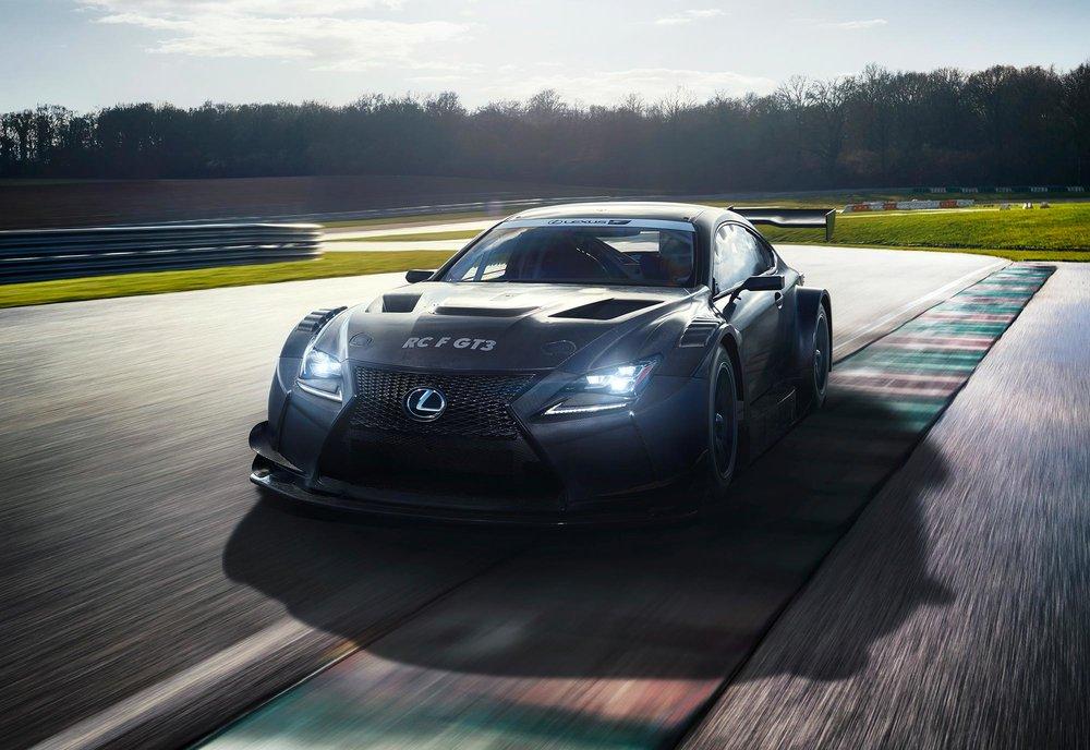 2017_Lexus_RC_F_GT3_Dynamic_001.jpg