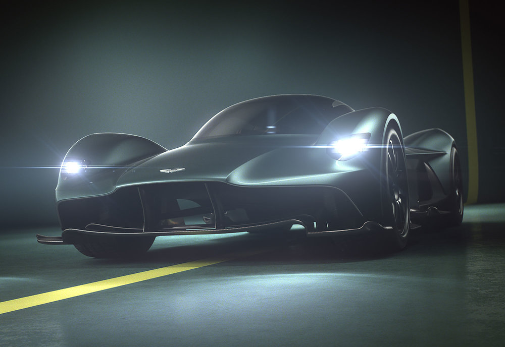 Aston-Martin-Valkyrie_01.jpg