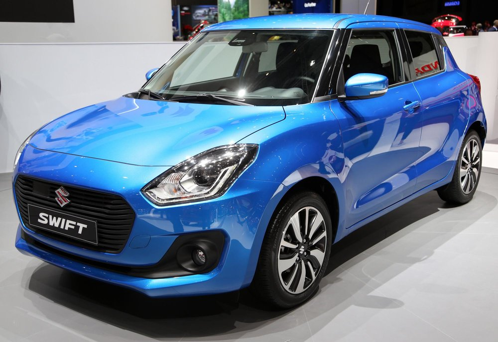 Suzuki-Swift-3.jpg