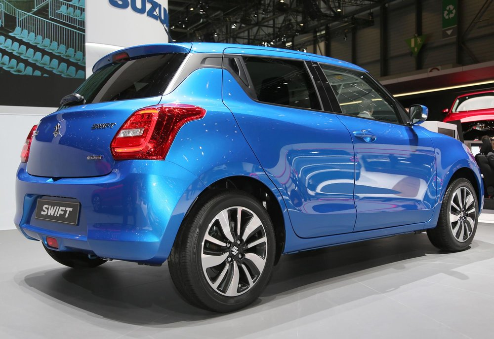 Suzuki-Swift-2.jpg
