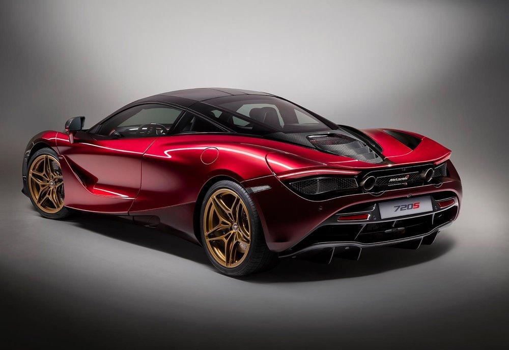McLaren-720S-Velocity-by-MSO-02.jpg
