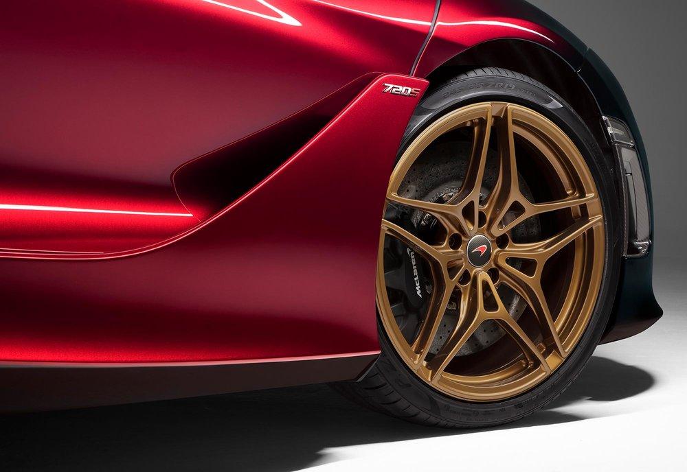 McLaren-720S-Velocity-by-MSO-03.jpg