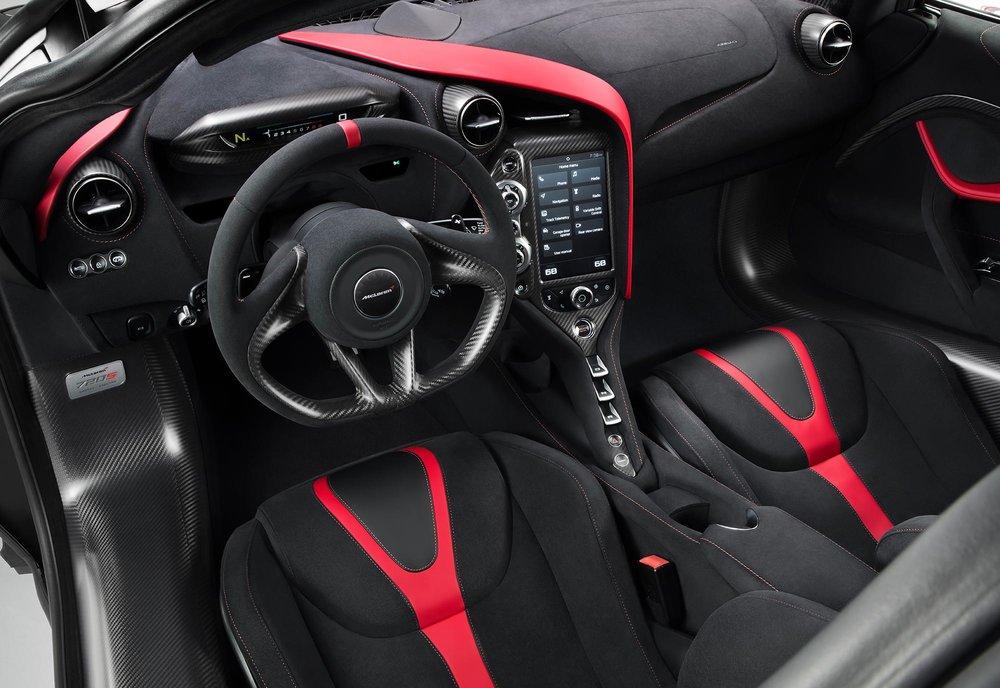 McLaren-720S-Velocity-by-MSO-04.jpg