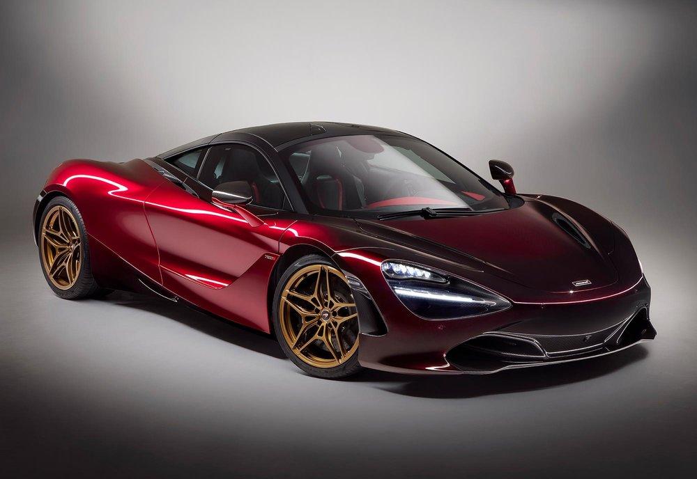 McLaren-720S-Velocity-by-MSO-01.jpg