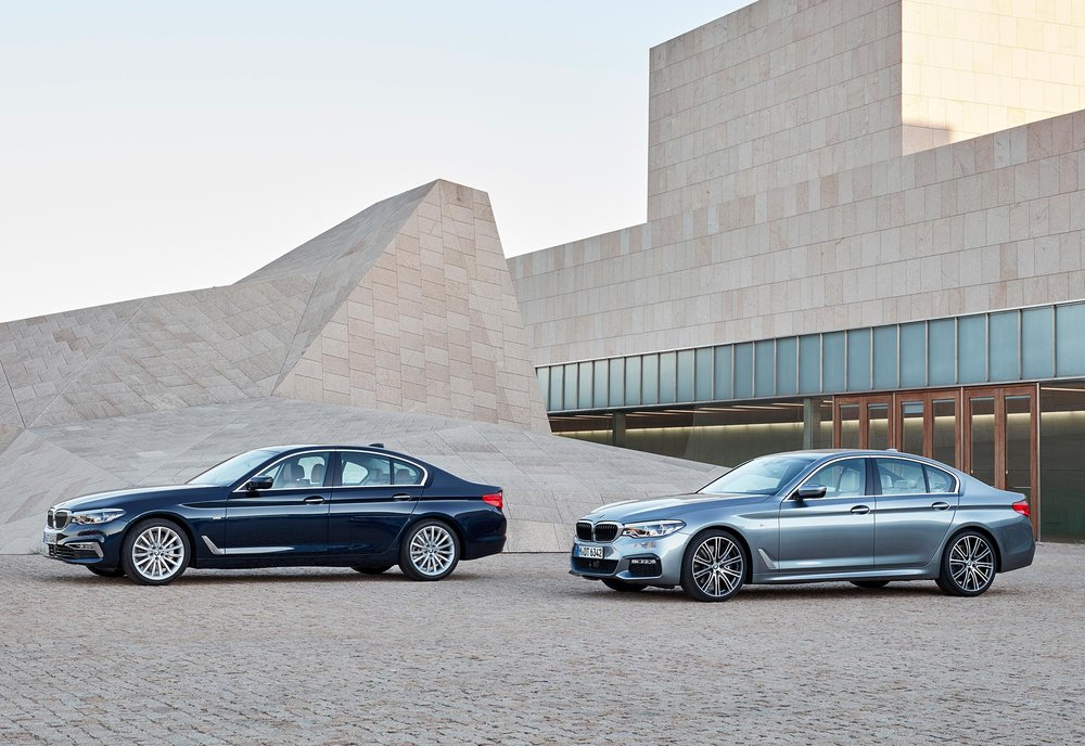 P90237210_highRes_the-new-bmw-5-series.jpg