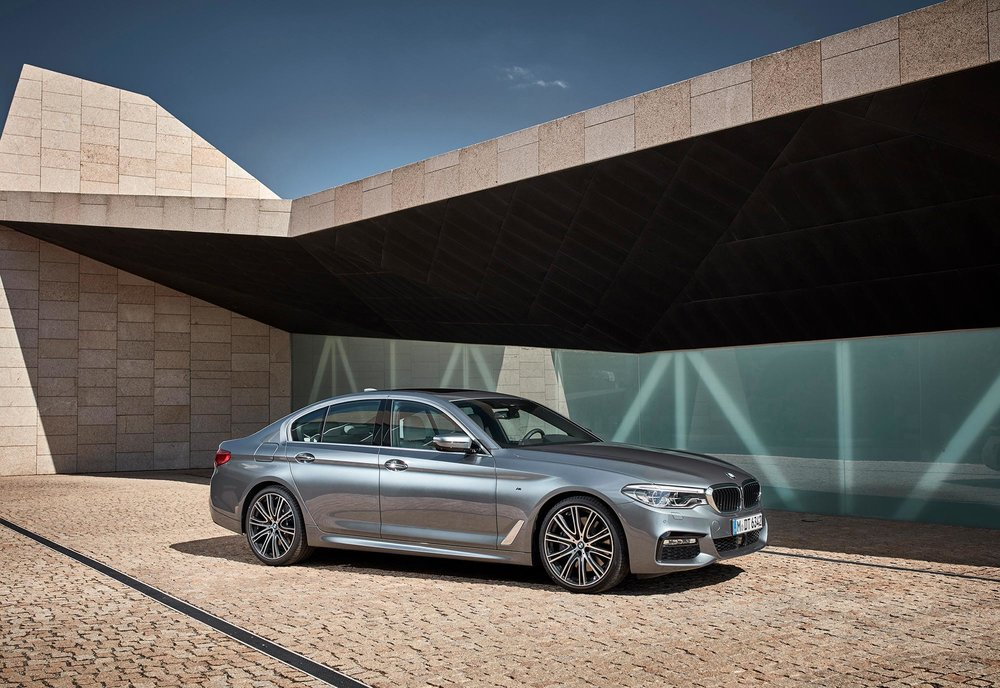 P90237224_highRes_the-new-bmw-5-series.jpg