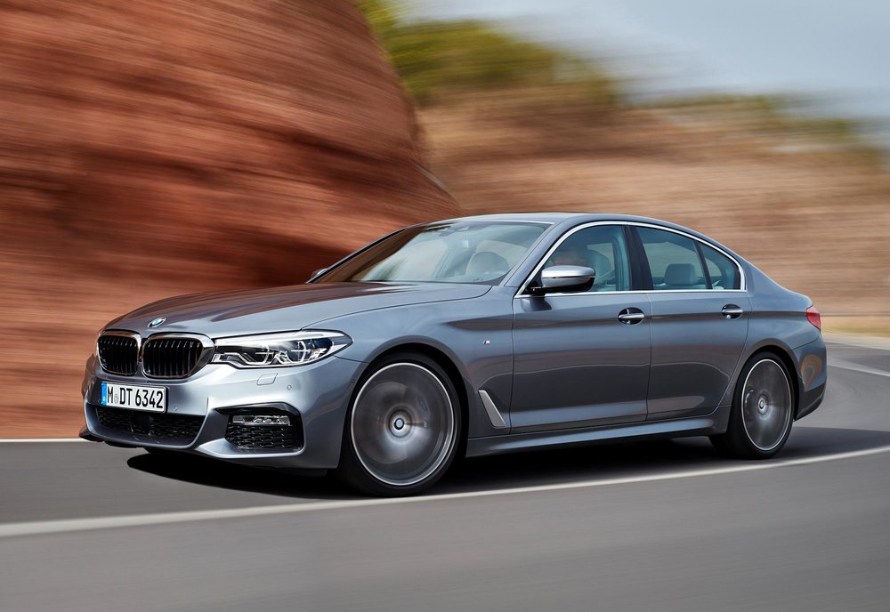 P90237242_highRes_the-new-bmw-5-series.jpg