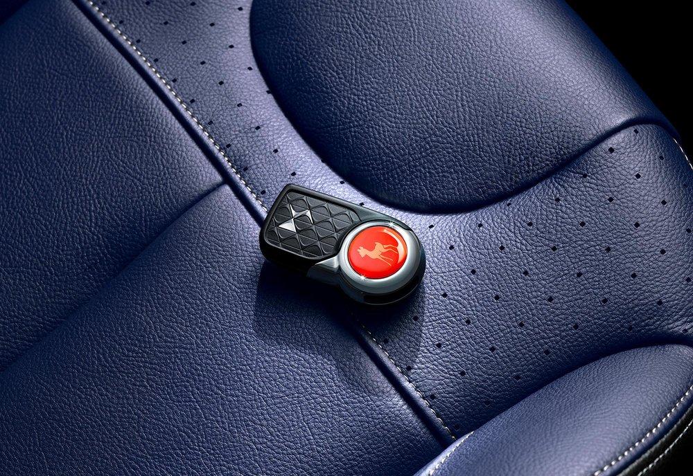DS-3-Inäs-de-la-Fressange-(Blue-leather-seats).jpg