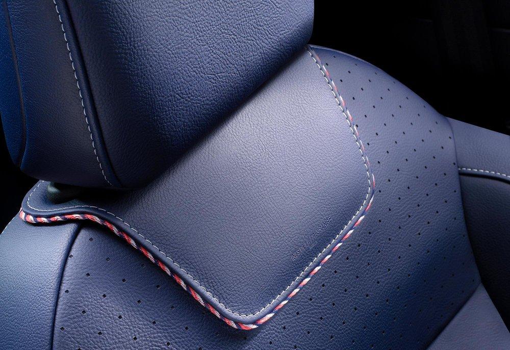 DS-3-Inäs-de-la-Fressange-(blue-leather-seats-with-airmail-trim).jpg