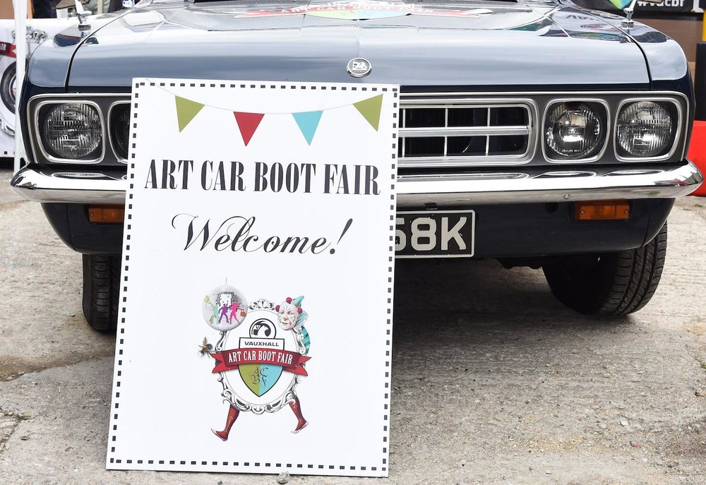 Vauxhall-Art-Car-Boot-Fair-Welcome.jpg