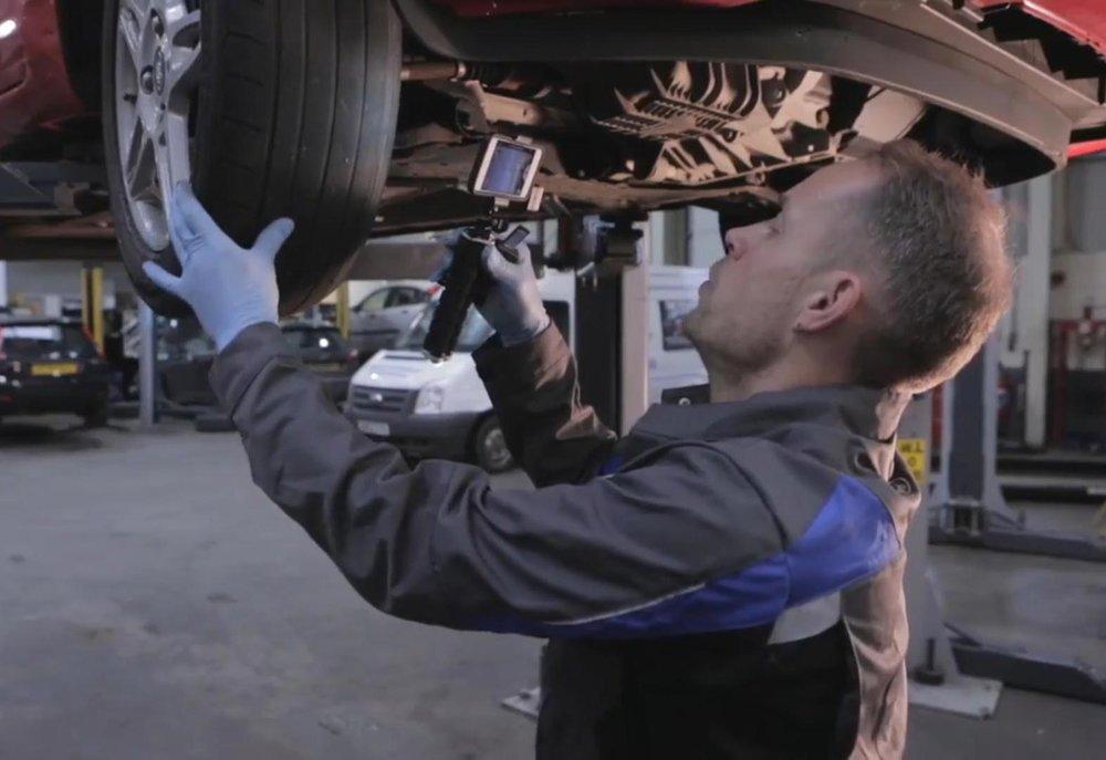 Ford-workshop.jpg