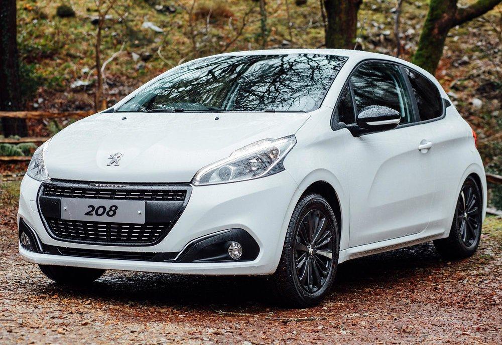 Peugeot_Snowdonia_Feb17-1020.jpg