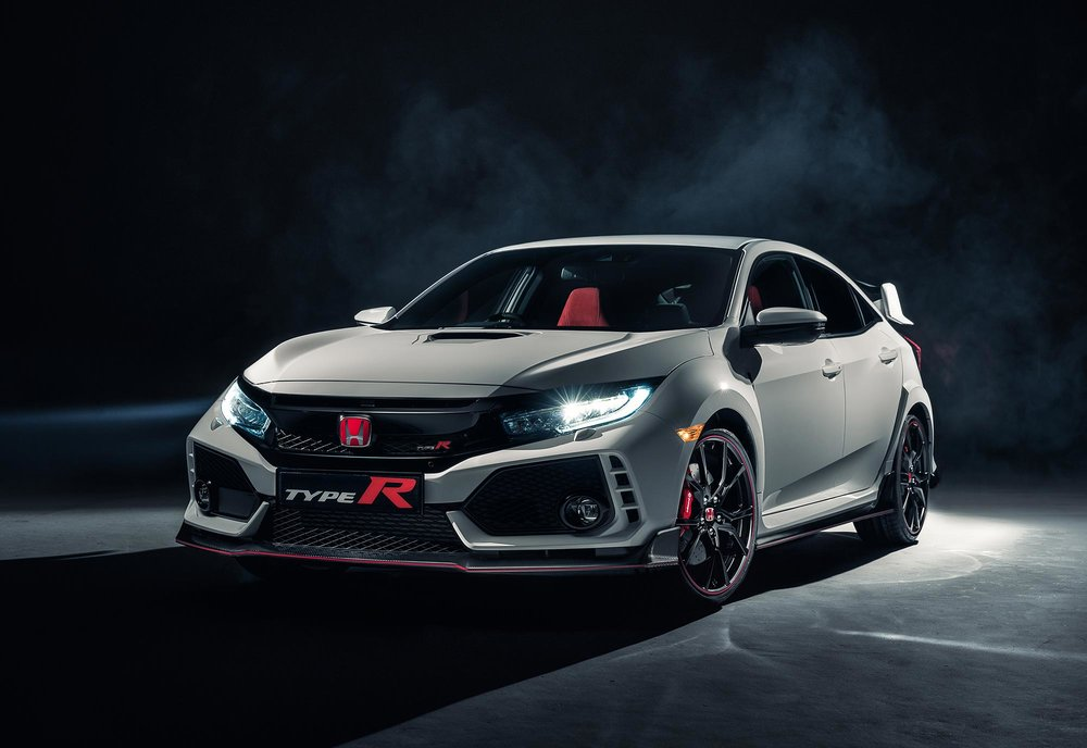 02___2017_Civic_Type_R__European_Version_.jpg