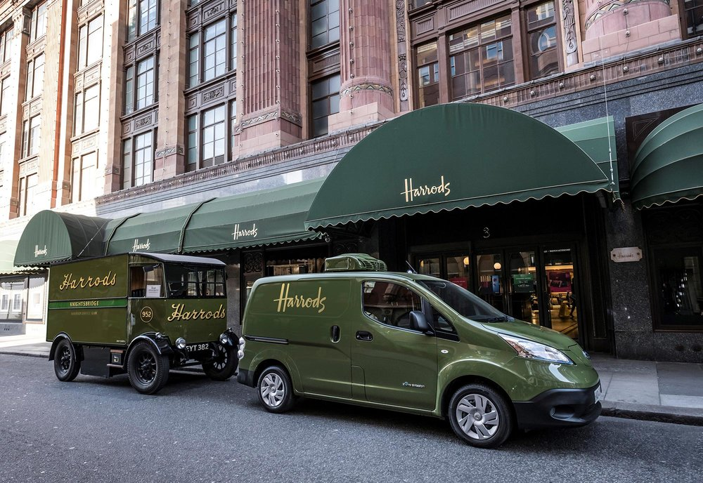 426187333_All_electric_Nissan_e_NV200_revolutionises_iconic_Harrods_delivery_fleet.jpg