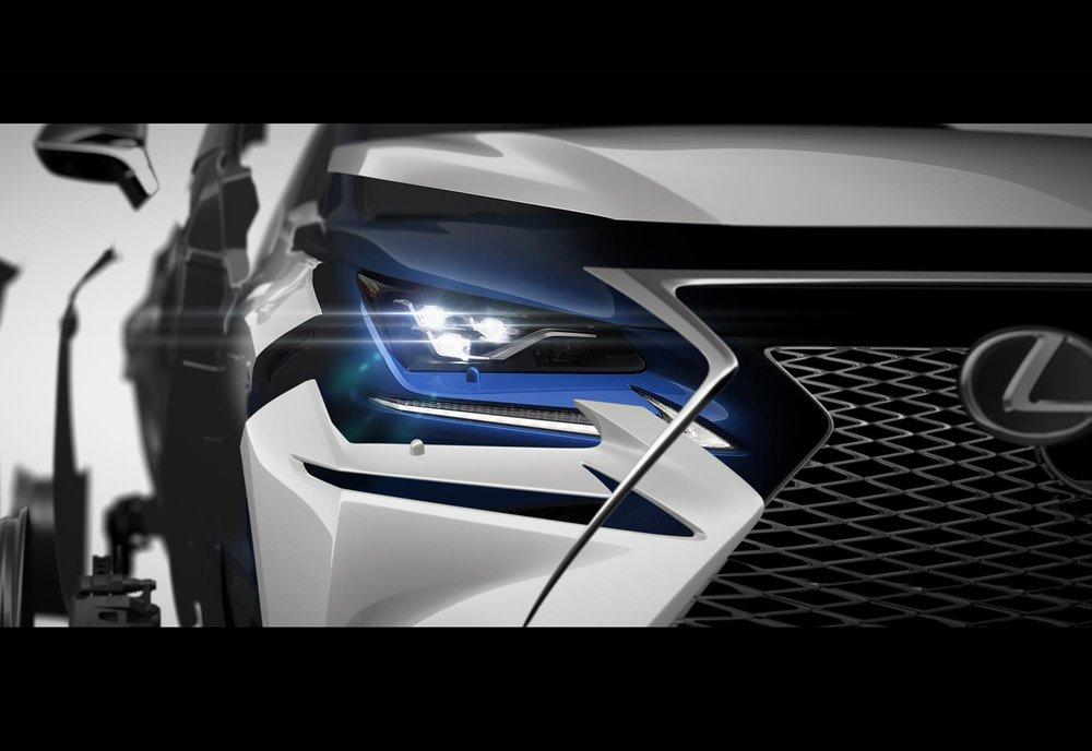 2017_Shanghai_Auto_Show_Teaser_1EBEA144799EFEBD72E2D10B33B94436C4359227.jpg