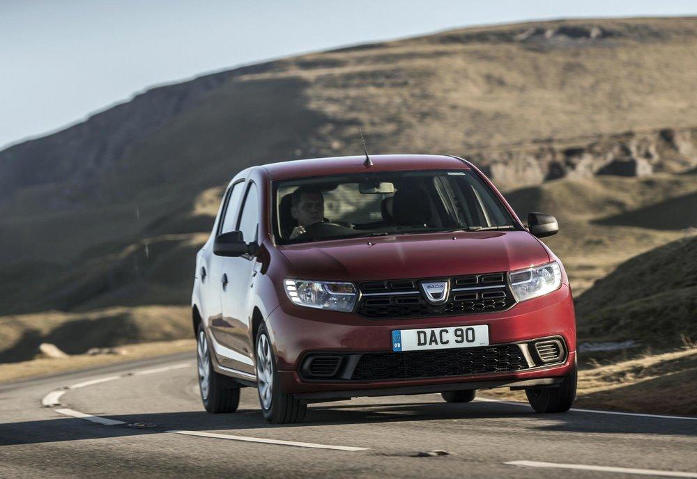 New-Dacia-Sandero-Ambiance-dCi-90-(5).jpg