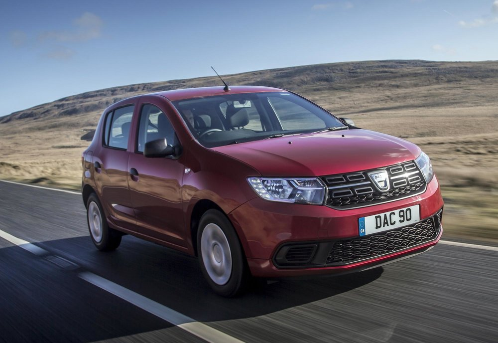 New-Dacia-Sandero-Ambiance-dCi-90-(1).jpg
