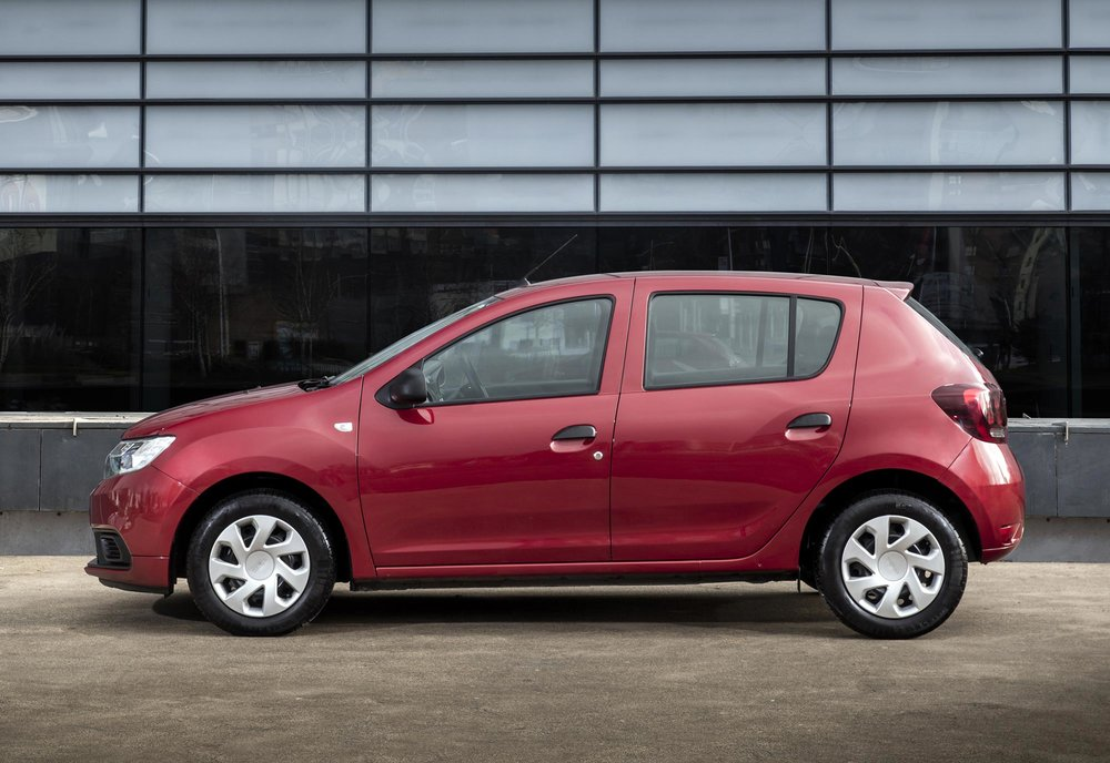New-Dacia-Sandero-Ambiance-dCi-90-(18).jpg