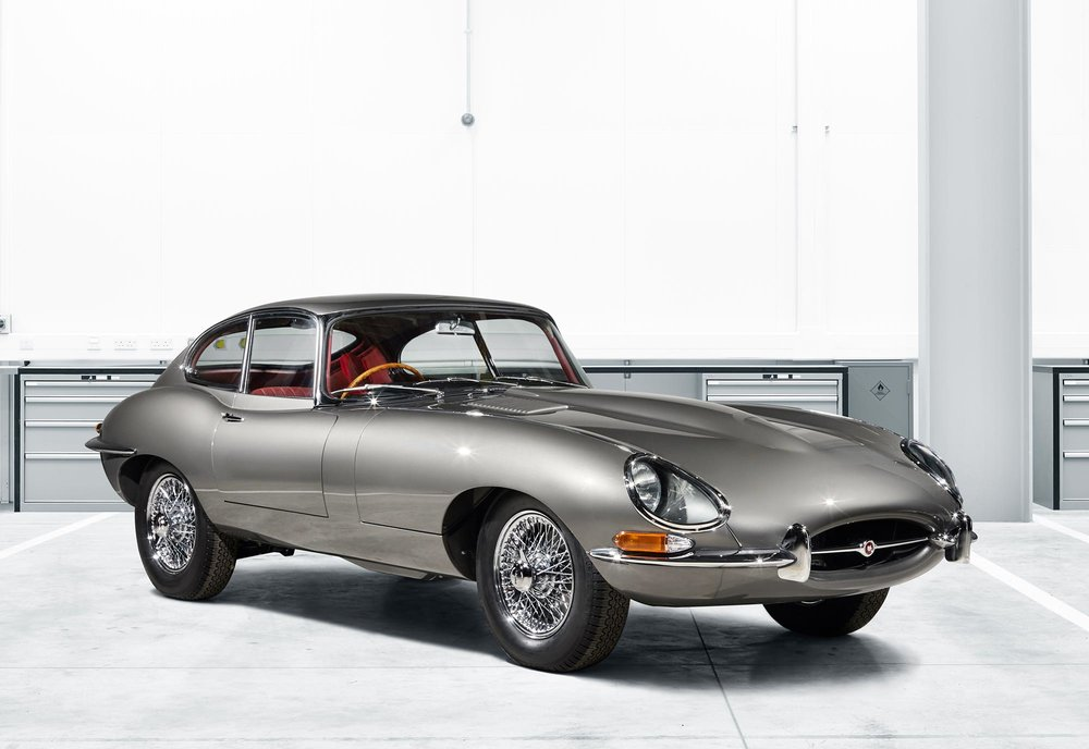 E-Type-Restoration-shot-1.jpg