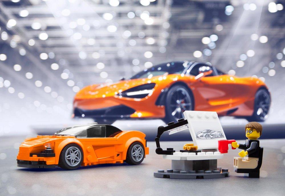 040417_McLaren-LEGO_with-720S.jpg