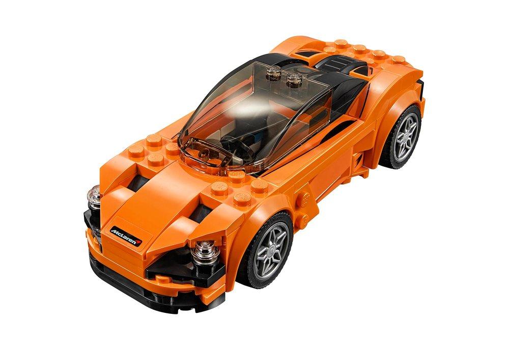 040417_McLaren-LEGO-720S_75880_Front_01.jpg