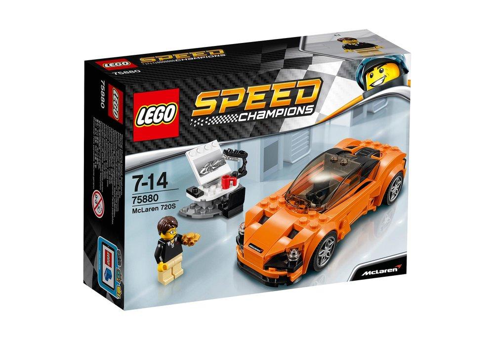 040417_McLaren-LEGO-720S_75880_Box1_v29.jpg