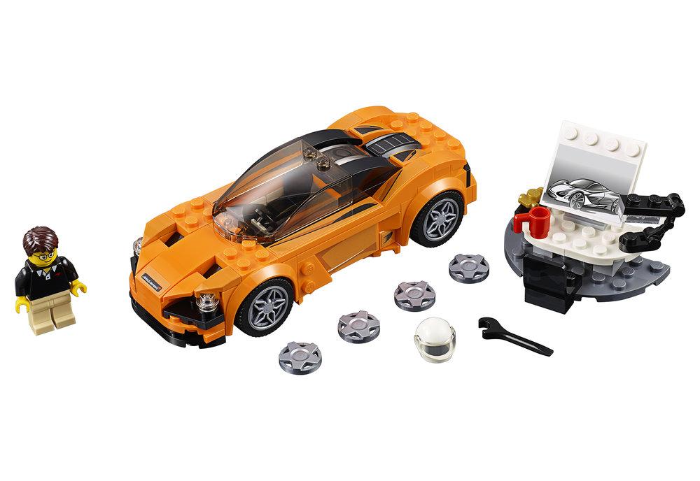 040417_McLaren LEGO 720S_75880_Prod.jpg